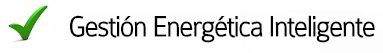 titulo Gestion energetica inteligente2