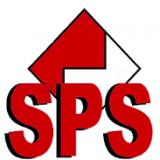 El Sindicato Profesional de Seguridad Privada (SPS) llega a un acuerdo de colaboración con Alma Electric
