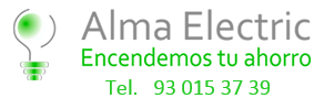 Alma Electric
